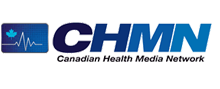 Canadian Health Media Network CHMN
